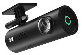 hidden camera car dash cam