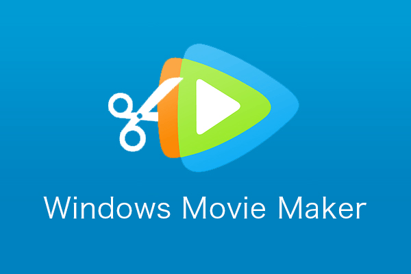 How to Cut Videos with Windows Movie Maker - Rene.E Laboratory