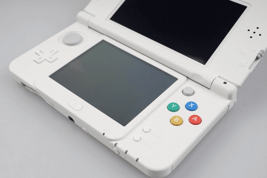 how to format 3ds sd card with renee undeleter