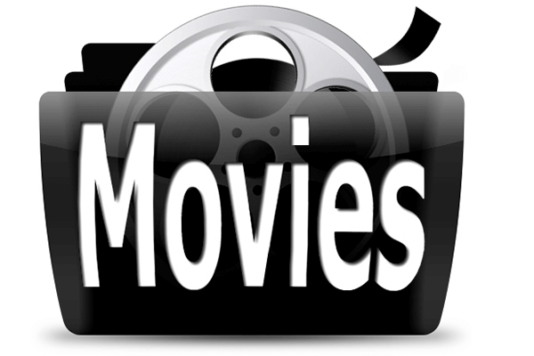 use movie converter to convert formats