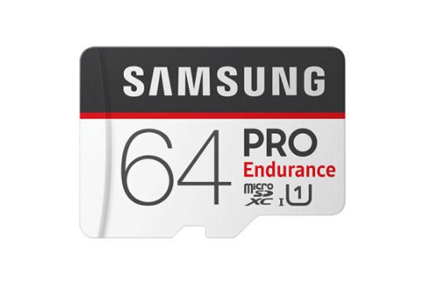 samsung 64gb pro micro sdxc sd card