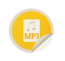 convert mp3 format to wma