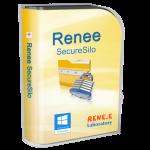 SecureSilo win10