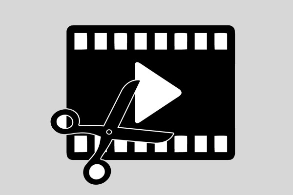 use renee video editor pro to crop video