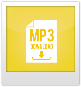 MPEG Audio Layer3