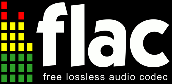 how to convert from flac to m4a