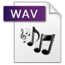 convert mp3 to wav in itunes
