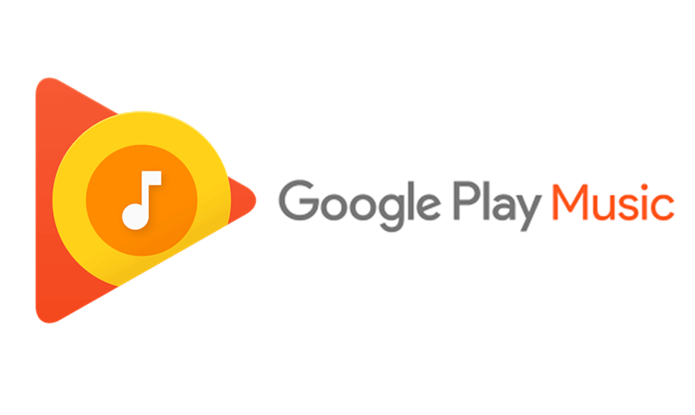 how download from googl play music and to add mp3 to itunes