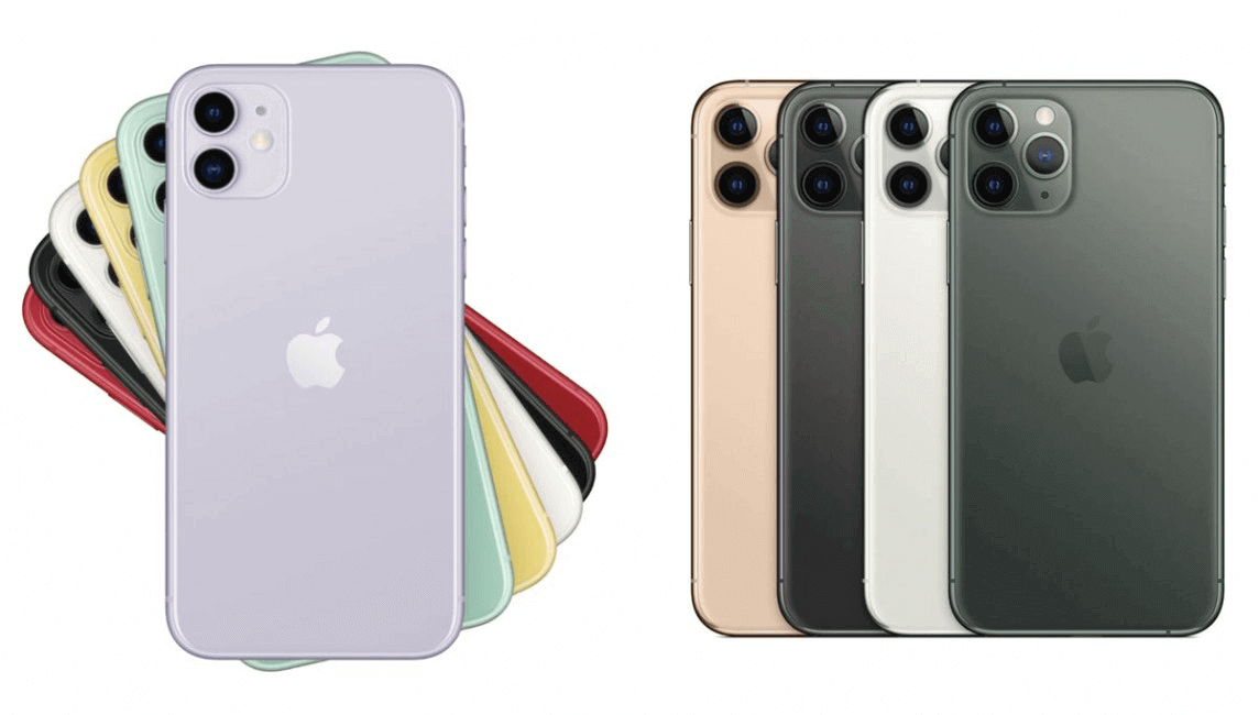 new iphone 2019 pic 4