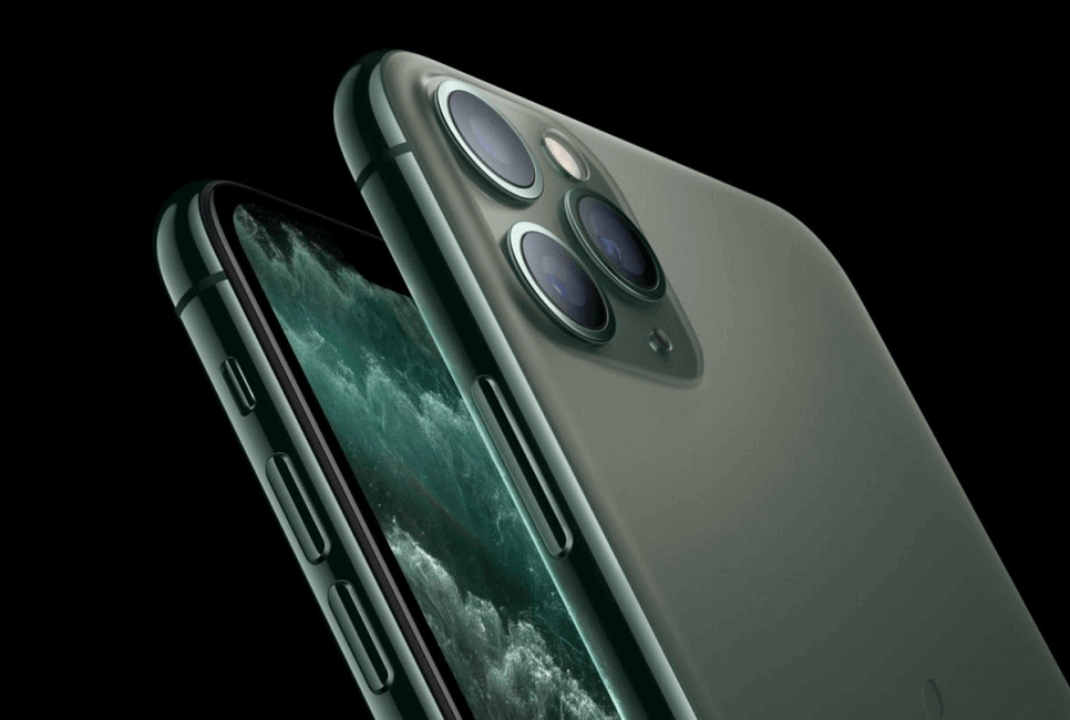 new iphone 2019 pic2