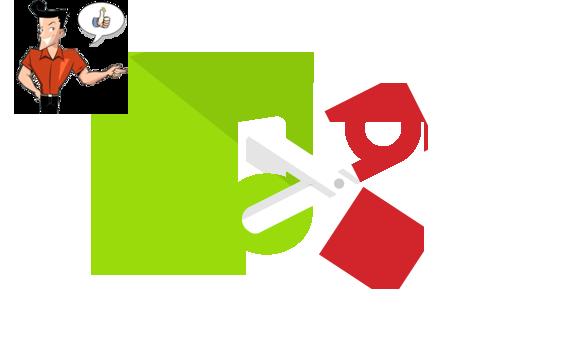 MP3 Splitter split MP3 files