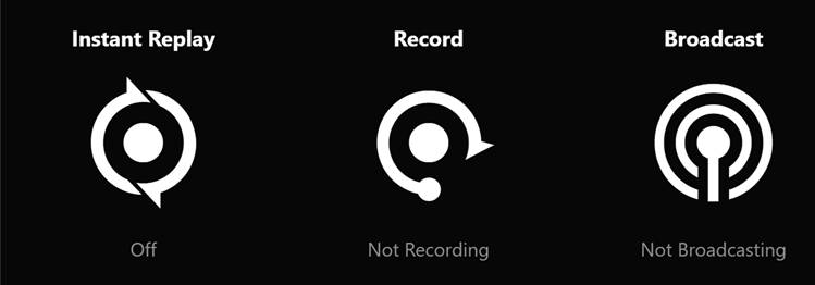 windows game recorder