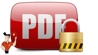 how to password protect a pdf file without acrobat pdf encrypt software