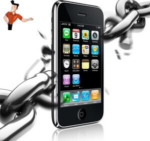 how to encrypt iphone backup files