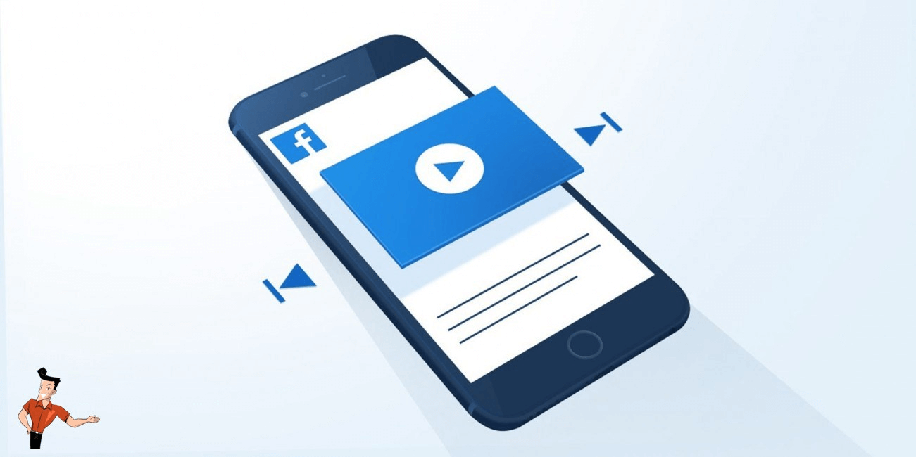 select the best facebook video format