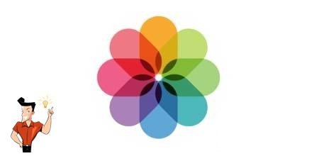 how to manage iphone photos