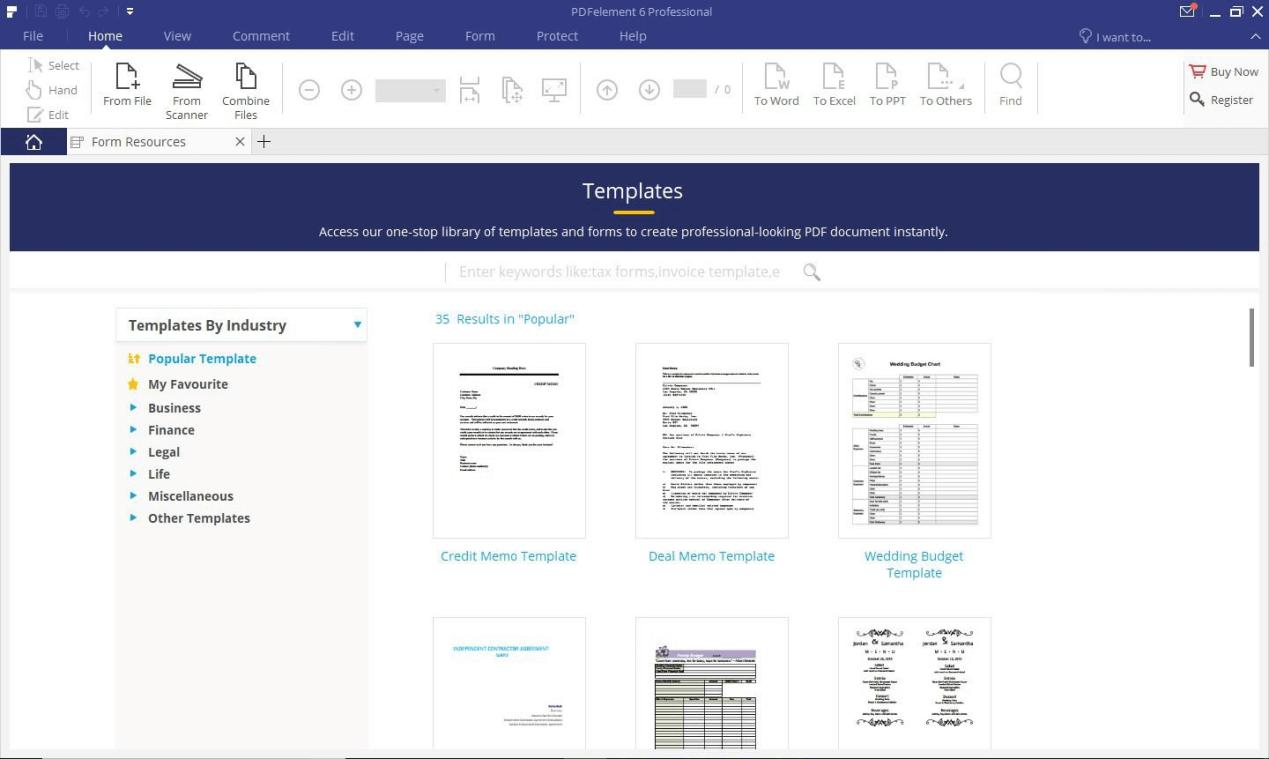 pdf encrypt software change default pdf viewer