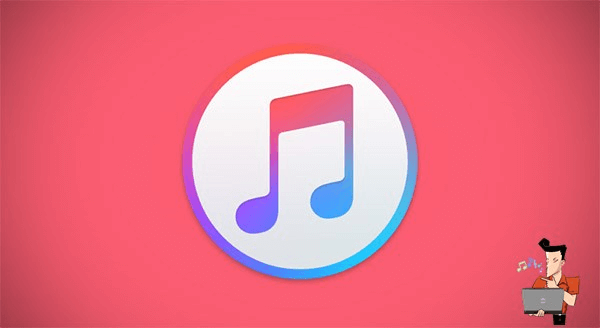 how to create itunes playlists