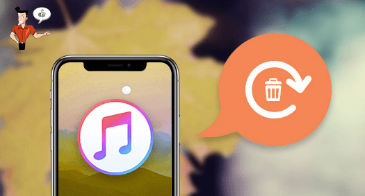 how to delete itunes backup files