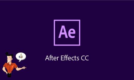 adobe after effects alternative
