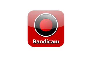 Bandicam best screen recording software for pc