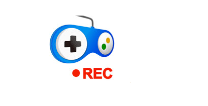 Loilo Game Recorder best screen recording software for pc