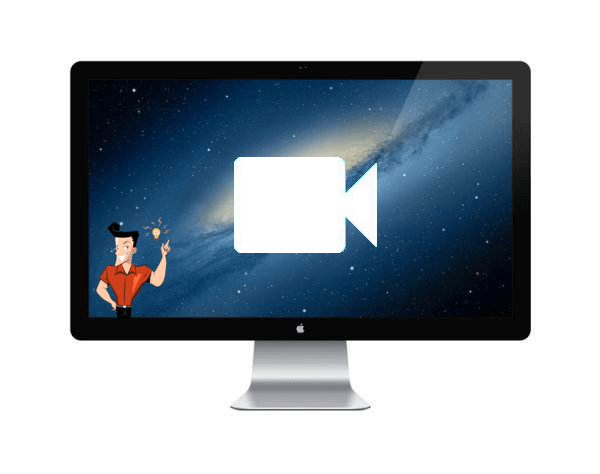 what is the best screen recording software