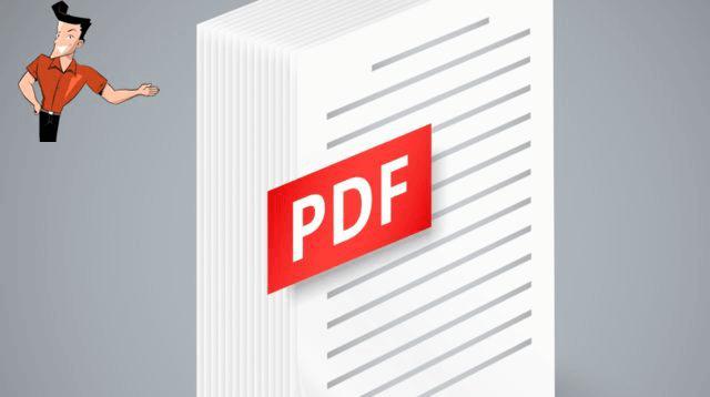 ios pdf editor recommendations