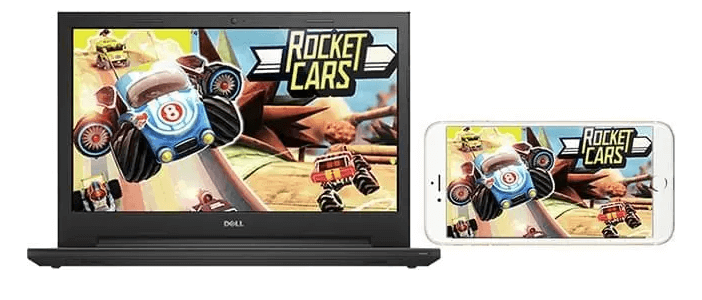 connect iphone to pc with screen monitoring screen mirroring iphone to pc