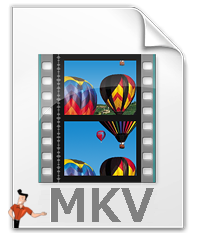 how to extract subtitles from mkv
