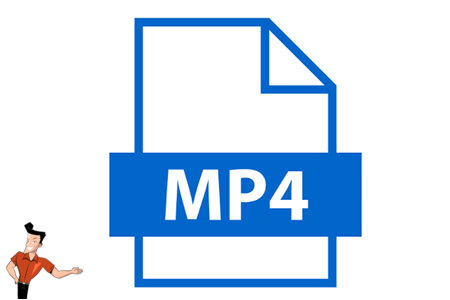 what is mp4