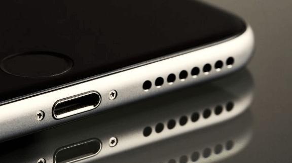 fix phone speaker when iphone ringtones not working