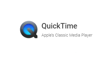 quicktime player best screen recording software for pc