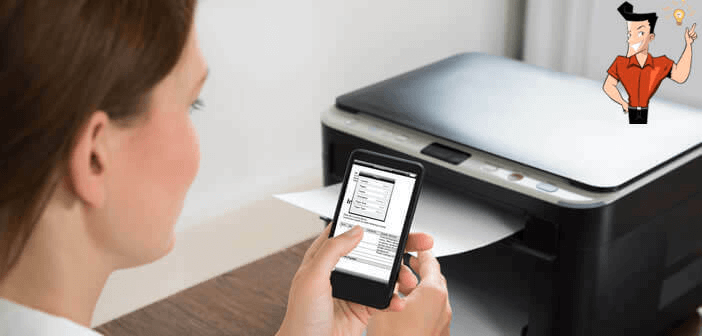 how to print pdf from iphone
