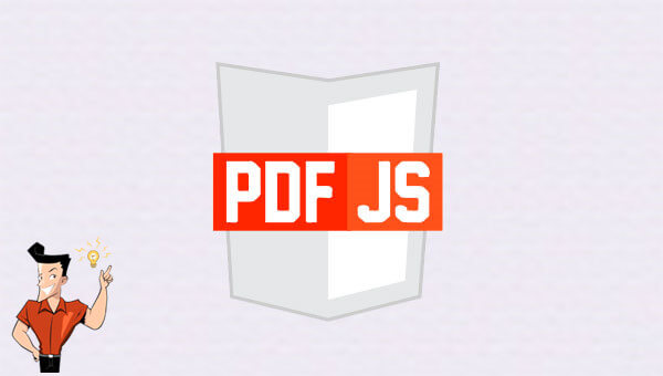 edit pdf in chrome