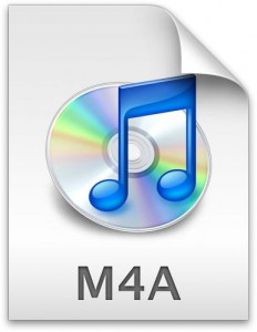 how to add music to ipod