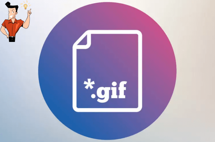 how to convert pdf to gif