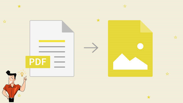 how to pdf to jpeg on mac