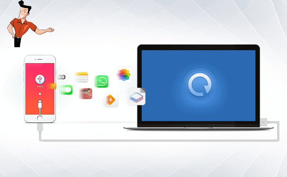how to change itunes backup location