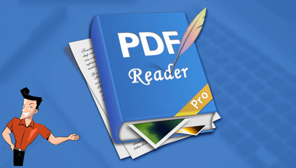 how to use 3d pdf viewer