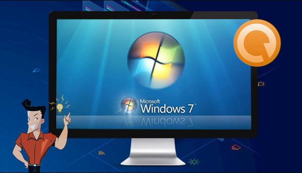 how to restore windows 7
