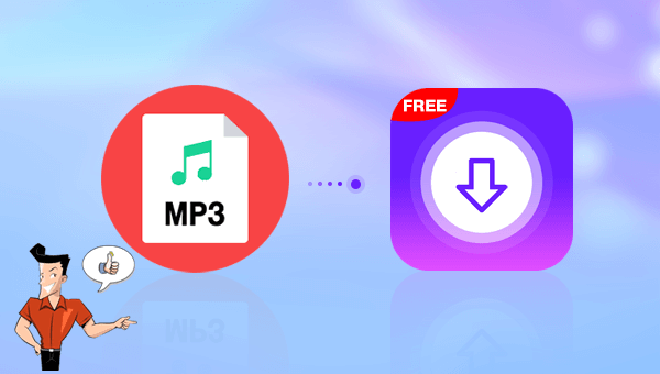 how to download mp3 music legally