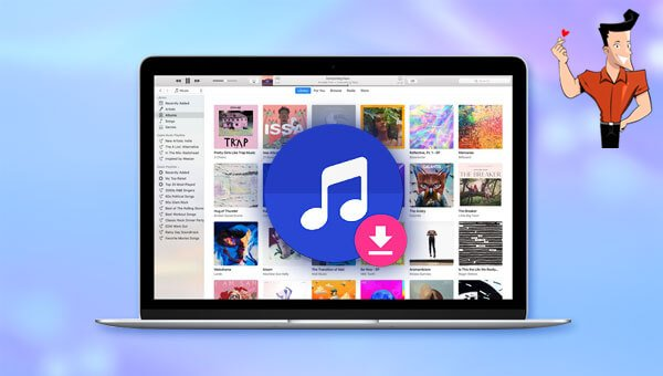 Alternatives of MP3 Monkey to Download Music