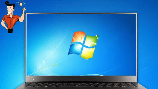 how to get into safe mode on windows 7