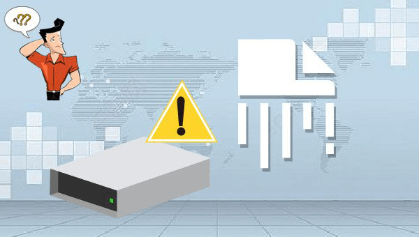 how to fix the error windows was unable to complete the format